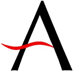 Acoustics Logo