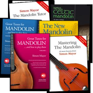mandobooks